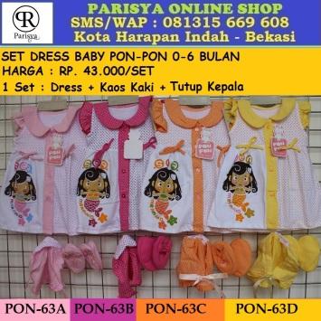 dress-anak-bayi-motif-menarik-bahan-nyaman-dipakai