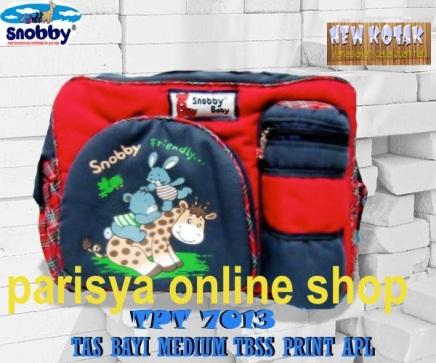 tas-bayi-snobby-baby-7013
