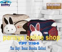 tas-bayi-snobby-baby-7104