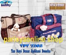 tas-bayi-snobby-baby-7202