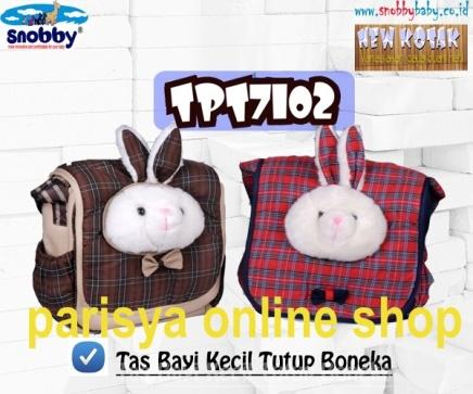 tas-bayi-snobby-baby-7102