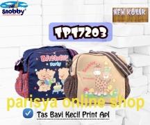 tas-bayi-snobby-baby-7203