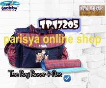 tas-bayi-snobby-baby-7205
