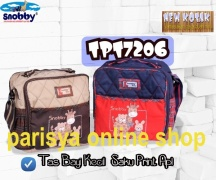 tas-bayi-snobby-baby-7206
