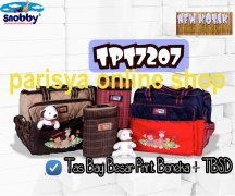 tas-bayi-snobby-baby-7207