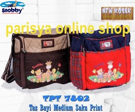 tas-bayi-snobby-baby-7802
